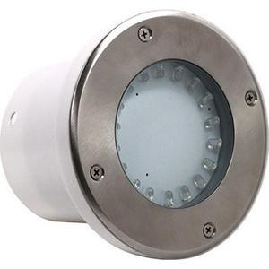 Грунтово-тротуарный светильник Horoz HL945L