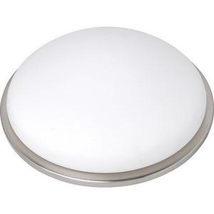 Потолочный светильник Horoz HL636B