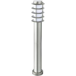 Наземный светильник Horoz HL203