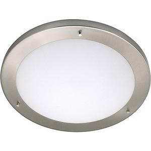 Потолочный светильник Horoz HL642