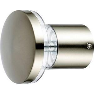 цена на Уличный фонарь Horoz HL210L