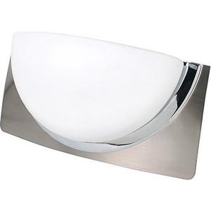 Настенный светильник Horoz HL635W цена