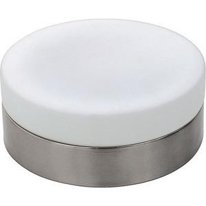 Потолочный светильник Horoz HL645