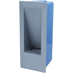цены на Архитектурный светильник Horoz HL934LWH  в интернет-магазинах