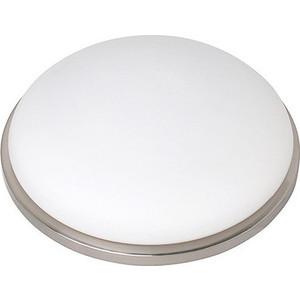 Потолочный светильник Horoz HL636M