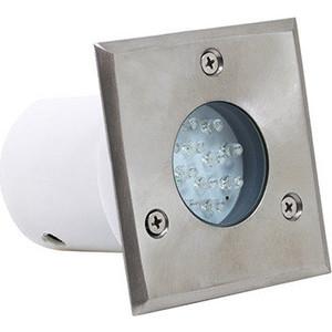 Грунтово-тротуарный светильник Horoz HL941L