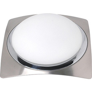 Потолочный светильник Horoz HL635M светильник horoz paris hrz00000876