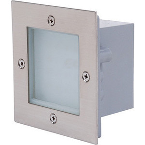 Архитектурный светильник Horoz HL942L светильник horoz concept 35 hrz00002181