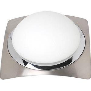 Потолочный светильник Horoz HL635S