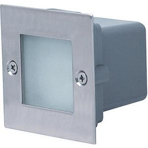 Архитектурный светильник Horoz HL951LBL светильник horoz concept 35 hrz00002181