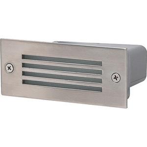 цены на Архитектурный светильник Horoz HL955L  в интернет-магазинах