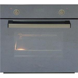 Электрический духовой шкаф DARINA 1V5 BDE 111 708 M