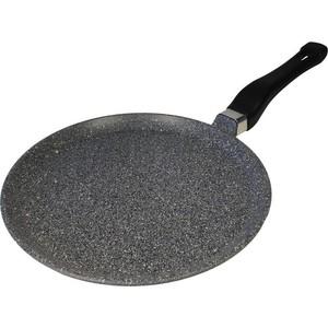 Сковорода для блинов Любава d 22см (КГ22Сб)