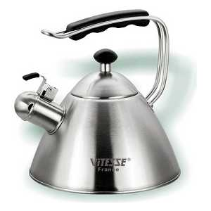 Купить Чайник Vitesse Vs-1104