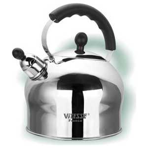 Чайник Vitesse VS-1108