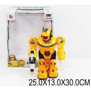 Робот Shantou Gepai (KD-8801)
