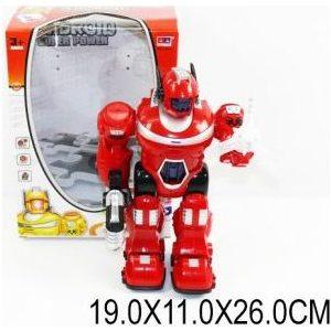 Робот Shantou Gepai (KD-8801A)