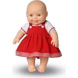 Кукла Весна Малышка (В2189)