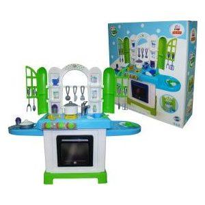 Игровой набор Palau Toys NATALI (43412)