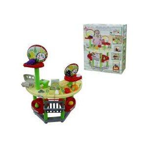 Игровой набор Palau Toys Supermarket (42965)