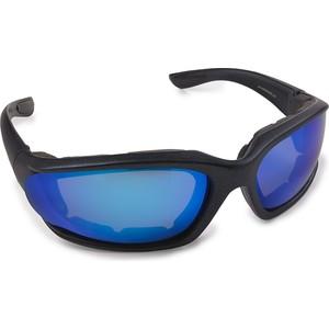 Детские солнцезащитные очки Real Kids Shades 7-12 лет 712XTRCHBLUE (712XTRCHBLUE) babiators солнцезащитные очки original шалун 3 7 лет