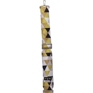 Ремень для коляски Ju-Ju-Be Messenger Strap olive juice (12MM02A-3937) moulinex ju 585 d easy fruit