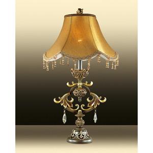 Настольная лампа Odeon 2802/1T scales eurostek ew 2802