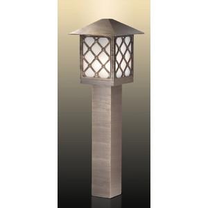 Уличный фонарь Odeon 2649/1A lacywear s4816 2649 2975 2581