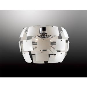 Потолочный светильник Odeon 2655/4C все цены