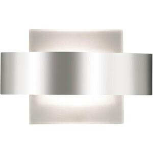 Настенный светильник Odeon 2733/1W