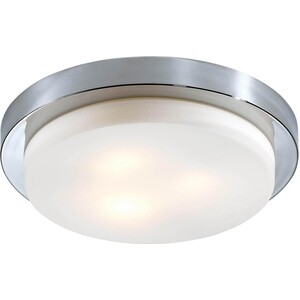 Потолочный светильник Odeon 2746/3C odeon 2746 1c
