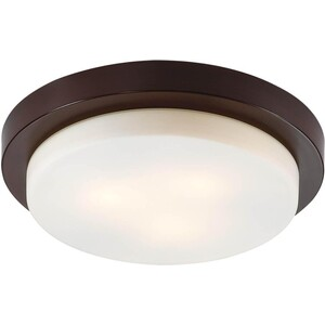 цена на Потолочный светильник Odeon 2744/3C