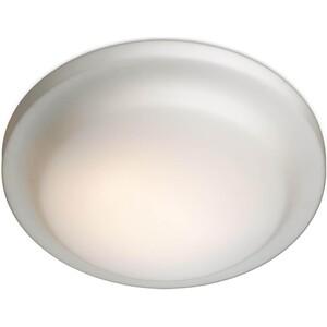цена на Потолочный светильник Odeon 2760/2C