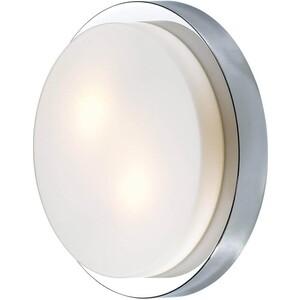 Настенный светильник Odeon 2746/2C odeon 2746 1c