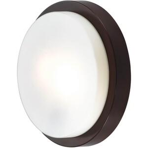 Настенный светильник Odeon 2744/2C цена в Москве и Питере
