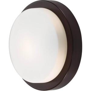 Потолочный светильник Odeon 2744/1C потолочный светильник odeon light 3568 1c черный