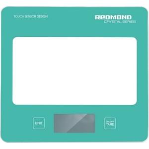 Весы кухонные Redmond RS-724, голубой