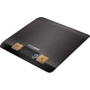 Весы кухонные Redmond RS-CBM727 цены