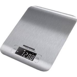 цена на Весы кухонные Redmond RS-M723