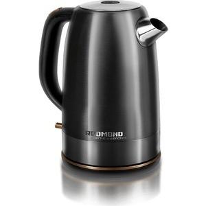 Чайник электрический Redmond RK-CBM146