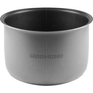 Чаша Redmond для мультиварки RB-A1403