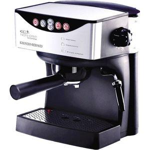 Кофеварка Redmond RCM-1503