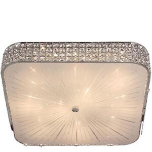 Потолочный светильник Citilux CL324201
