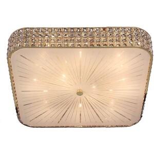 Потолочный светильник Citilux CL324202
