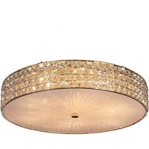Потолочный светильник Citilux CL324102 светильник citilux портал золото cl324102