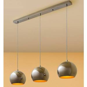 Подвесной светильник Citilux CL945131 цена 2017