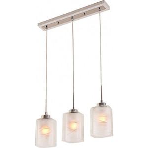 Подвесной светильник Citilux CL159132