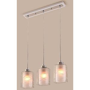 Подвесной светильник Citilux CL159130