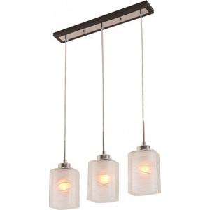 Подвесной светильник Citilux CL159131