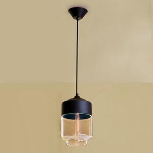 Подвесной светильник Citilux CL450207